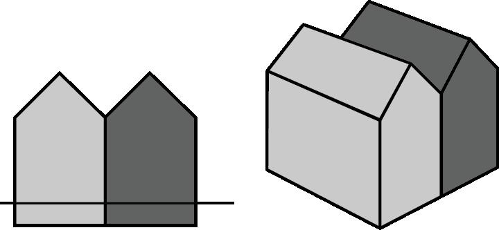 Semi-Detached.png