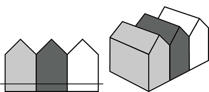 Row-House.png