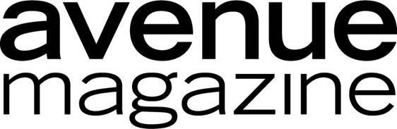 Avenue-MagazineLogo.jpg
