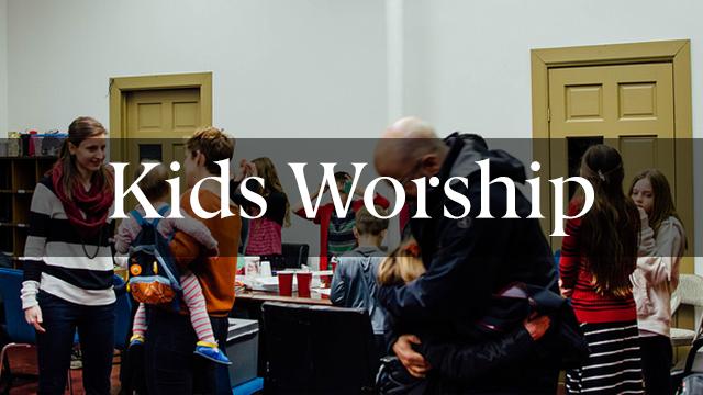 KidsWorshipButton.png