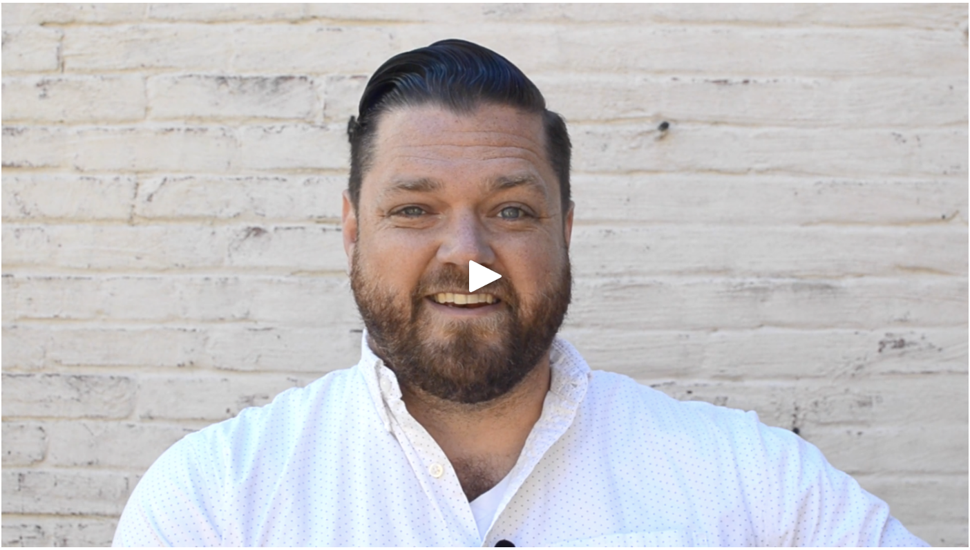 Christians & Dating - In this video, Pastor Bill shares some thoughts on what dating ought to look like for Christians.
