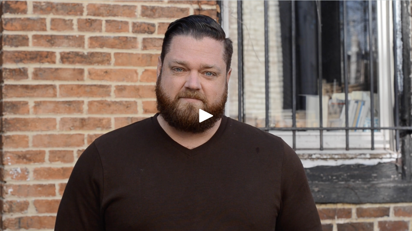 Hospitality - We begin a series of videos reviewing the list of elder qualifications. For the first video, Pastor Bill explores the gift of hospitality and how we as individuals and a church can be generous with our time, talents, and treasures with others in our city.