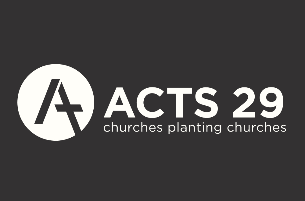 acts29.jpeg