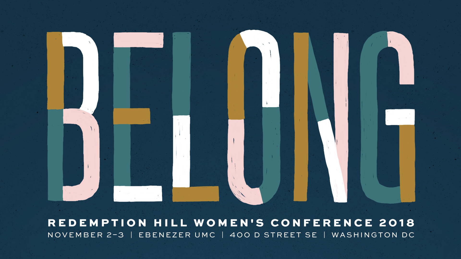 RHC_Women-Conference_Belong.jpg