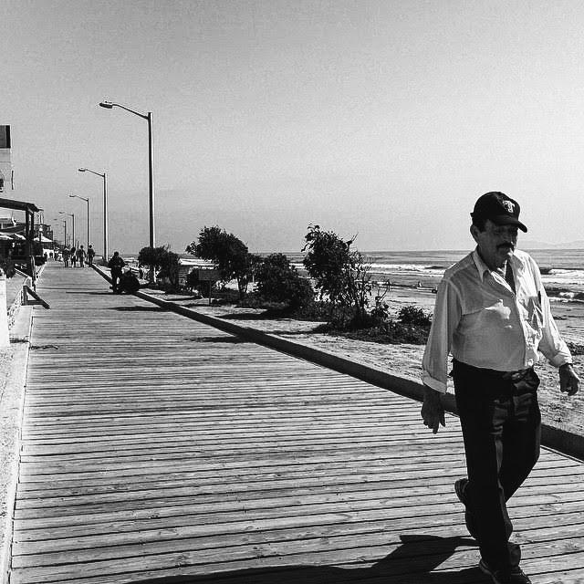 Carolynn Seibert Photography -- Antioch Tijuana unnamed-9.jpg