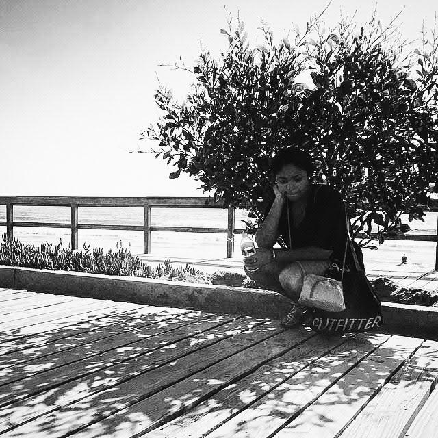 Carolynn Seibert Photography -- Antioch Tijuana unnamed-8.jpg