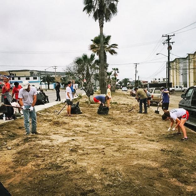 Carolynn Seibert Photography -- Antioch Tijuana unnamed-4.jpg