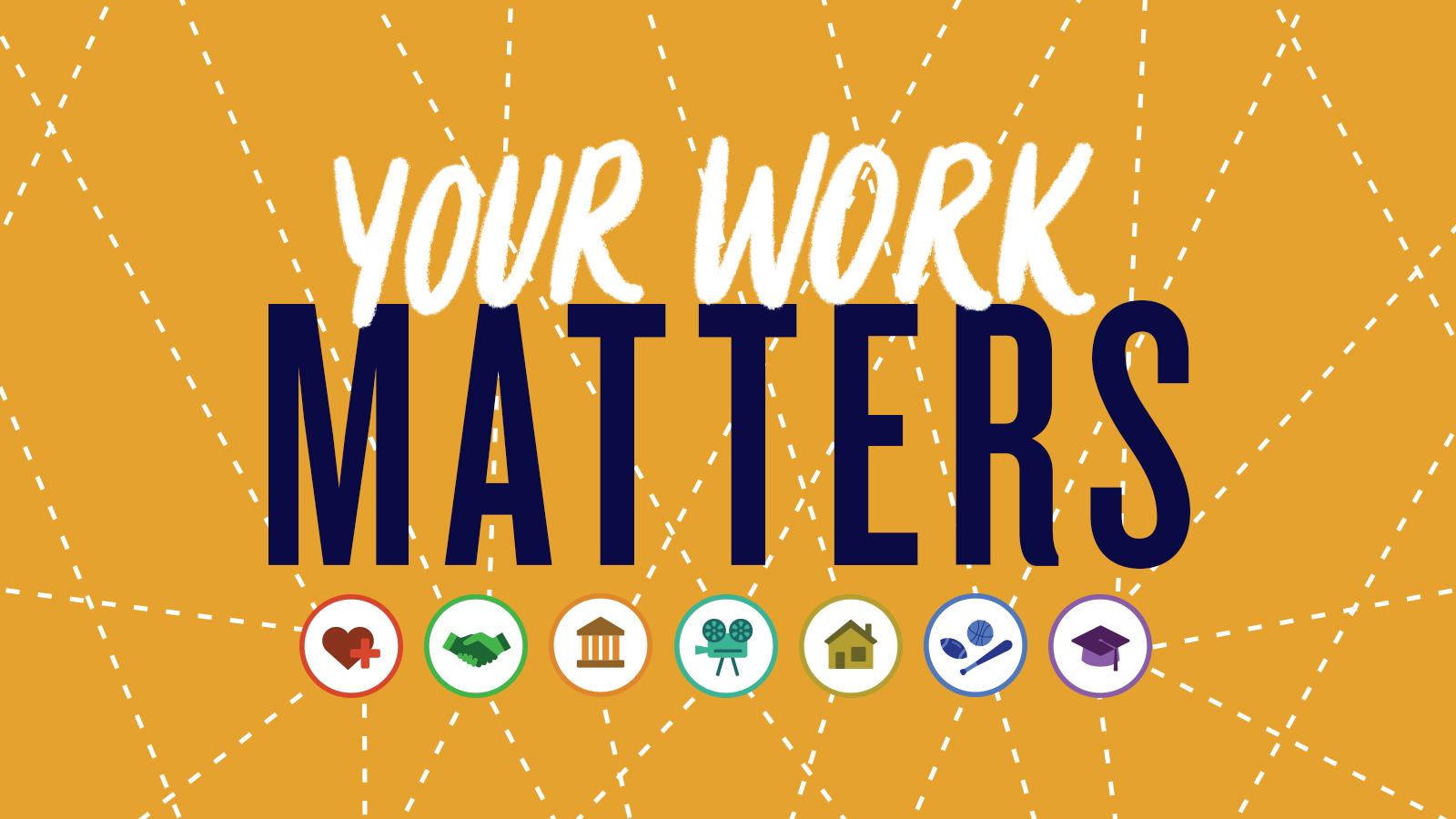 Your-Work-Matters-2b.jpg