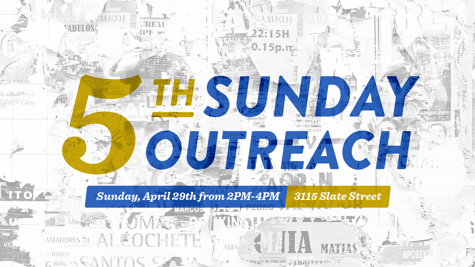5th Sunday Outreach Screens.png
