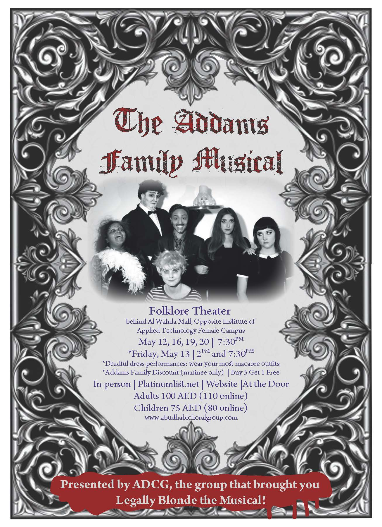 flyer-final-addams-family.compressed.jpg