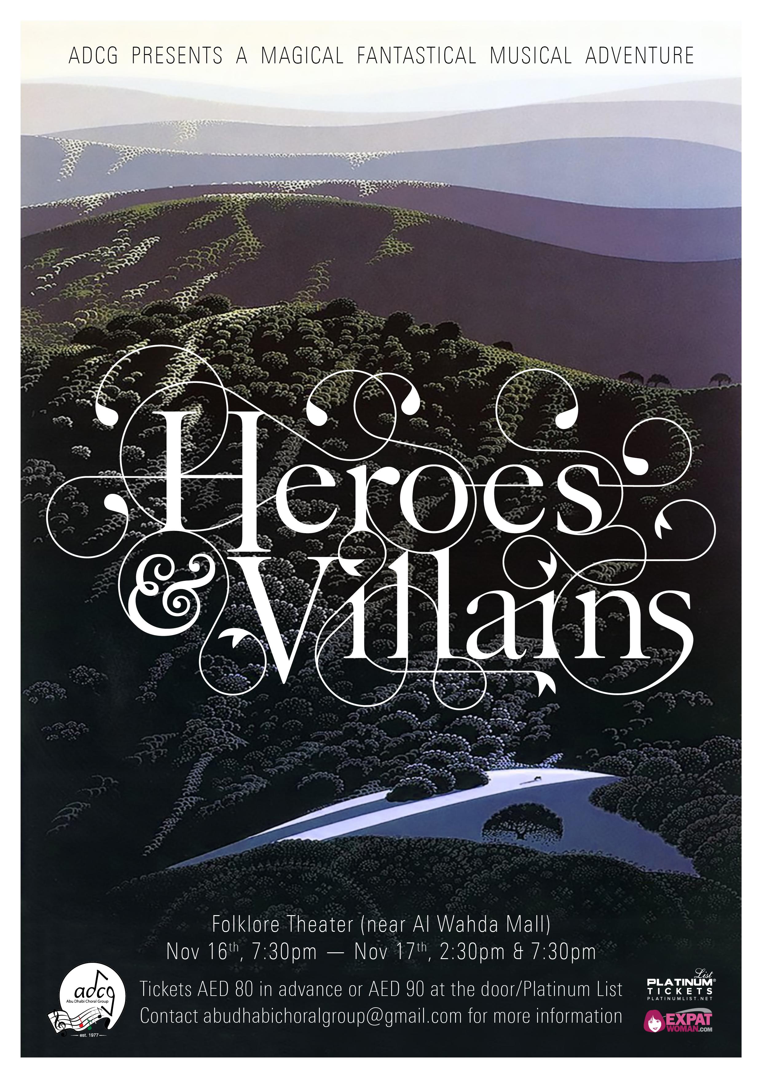 Heroes&Villains_Poster_A4_Logo_1.jpg