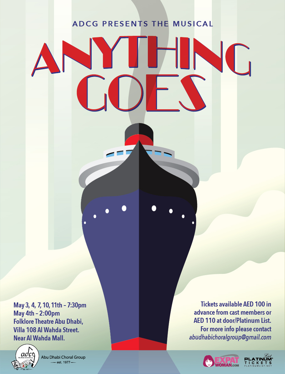 AnythingGoes_Poster_A3_1 (1) (1).jpg