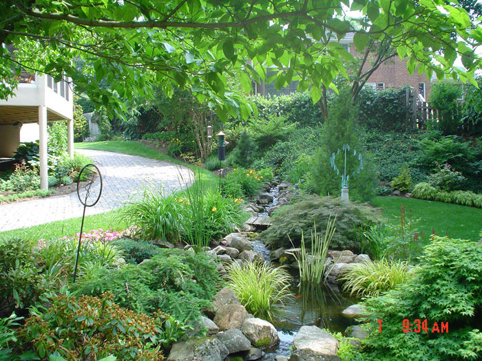 Tharpe Watergardens006.JPG