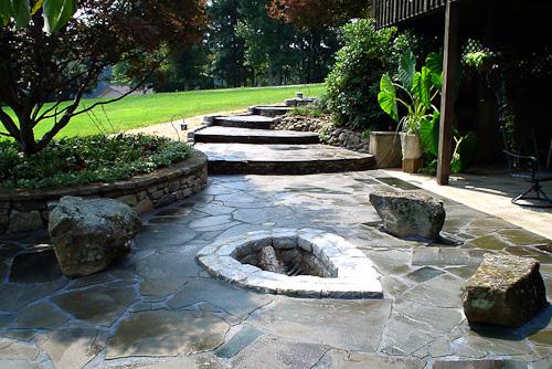 Water Garden Designs by Tharpe - Patios 001.jpg