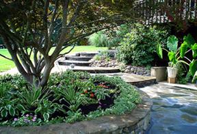 Water Garden Designs by Tharpe - Patios 002.jpg