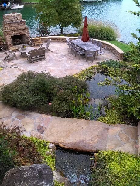 Water Garden Designs by Tharpe - Patios 006.jpg