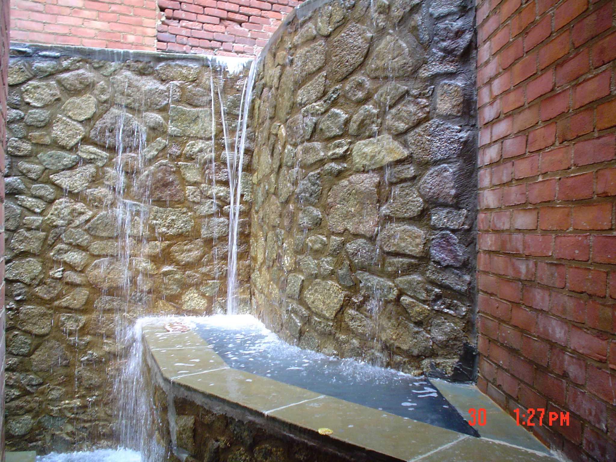 Water Garden Designs by Tharpe - Patios 010.jpg