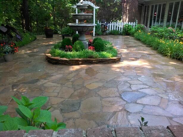 Water Garden Designs by Tharpe - Sandel 002.jpg