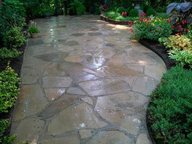 Water Garden Designs by Tharpe - Sandel 001.jpg