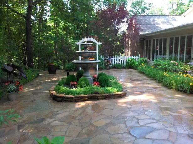 Water Garden Designs by Tharpe - Sandel 003.jpg