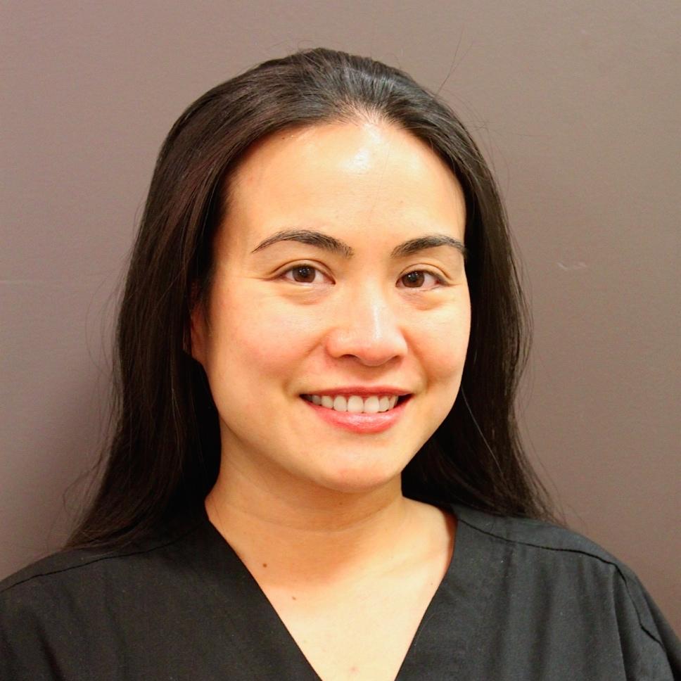 Trish-Just-Smiles-Dental