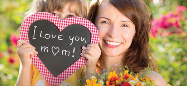 mothersday7_1430765901726.jpg