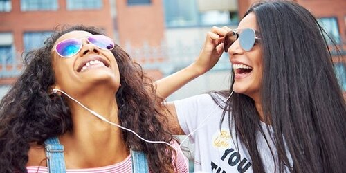friends-music-earbuds-laughing-sunglasses.jpg