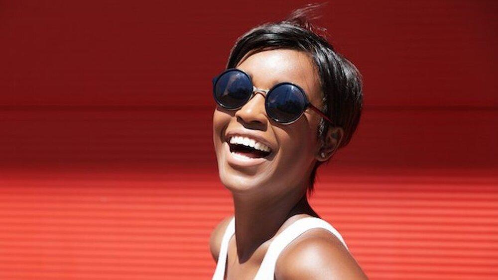 african-american-woman-sunglasses-red.jpg