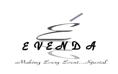 Evenda Events logo.png