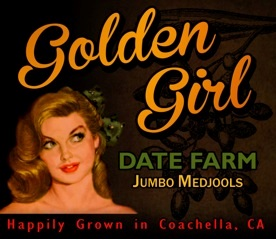 Golden Girl Date Farm.jpg