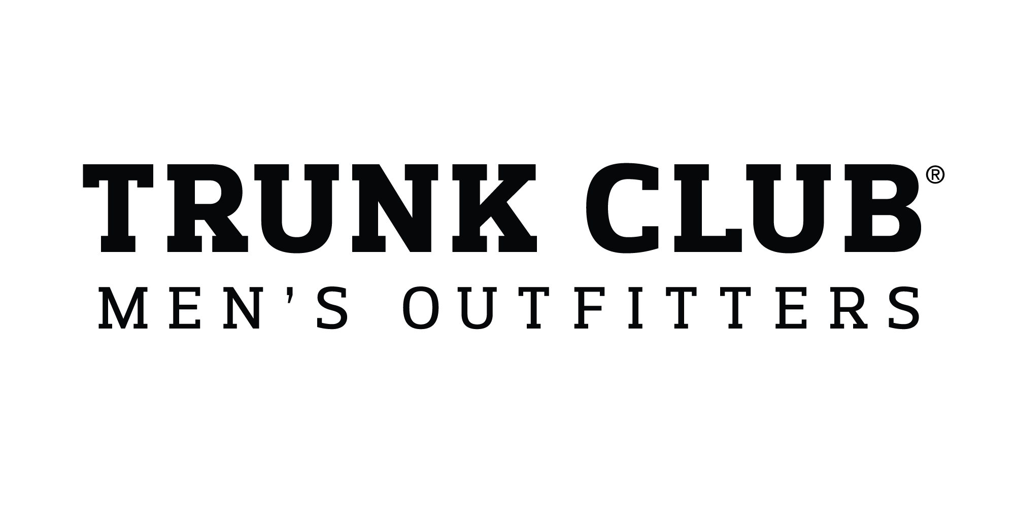 Trunk Club logo.png