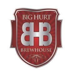 Big Hurt Brewhouse logo.jpg