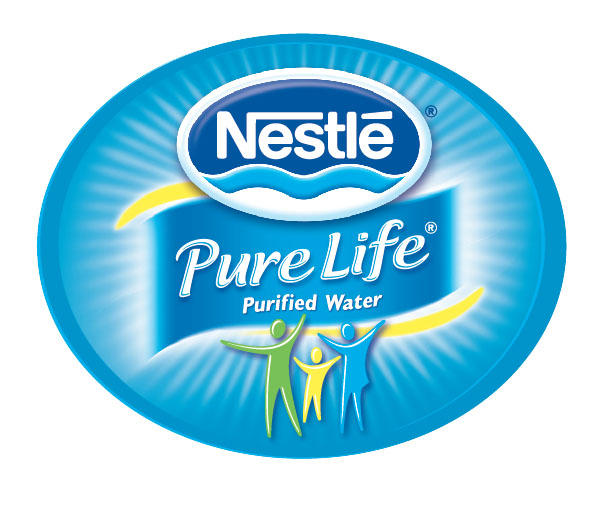 NPL_4_C_Process_Preferred_Ver_Logo_PW_Oval_O (Nestle Pure Life).jpg