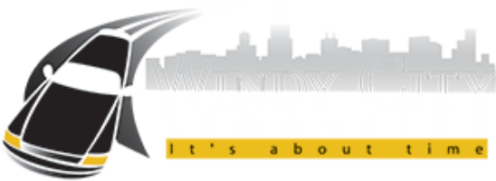 windy-city-limousine.png