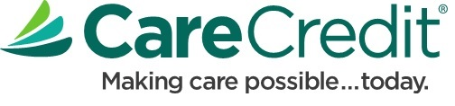 CareCredit logo.jpg