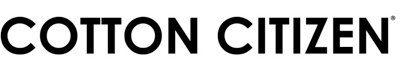 Cotton Citizen_logo-home1.png