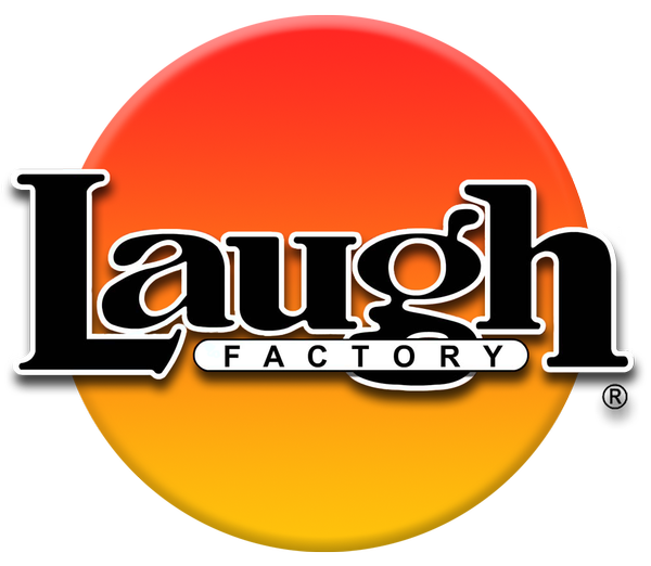 Laugh_Factory_Logo.png