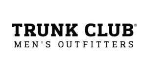 Trunk+Club+logo.png