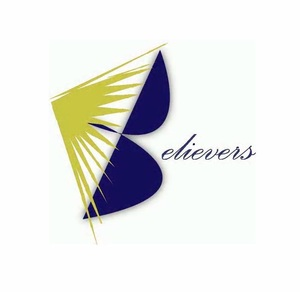 Believers_logo.png