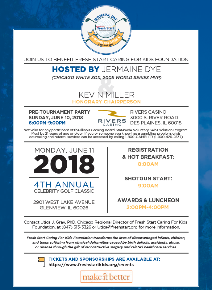 2018 Celebrity Golf Classic Invitation.png