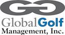 GGM-WHITE.jpg