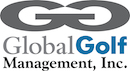 Global Golf Management logo for website.jpg