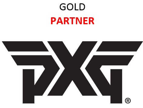Gold Partner PXG.png