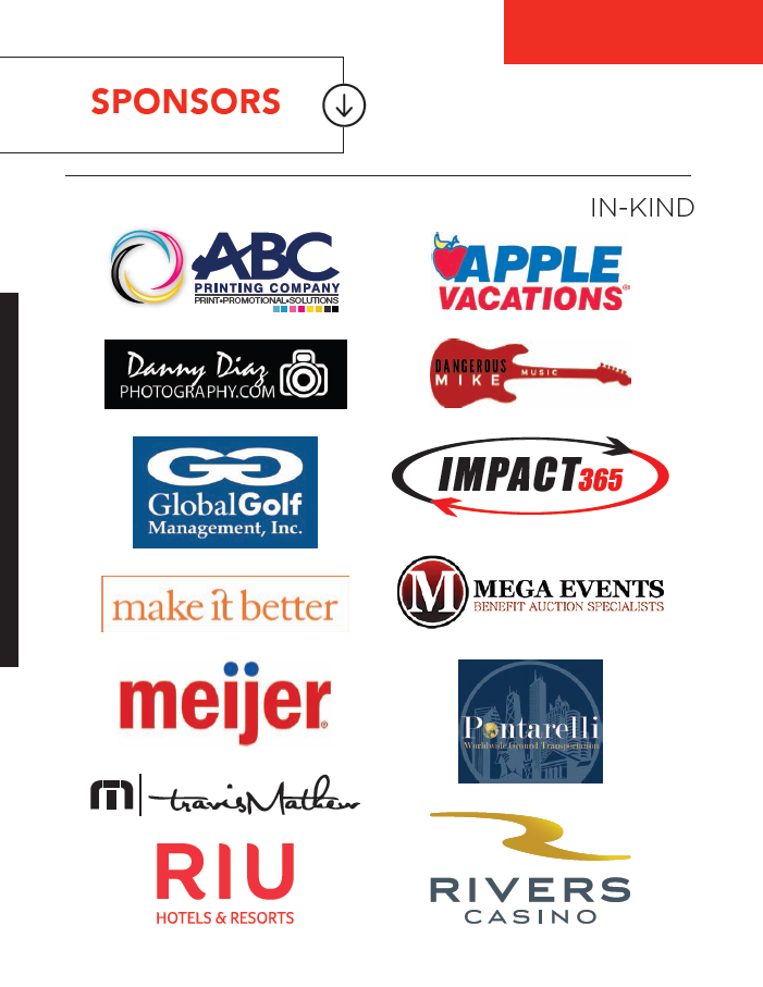 In-Kind Sponsors.png