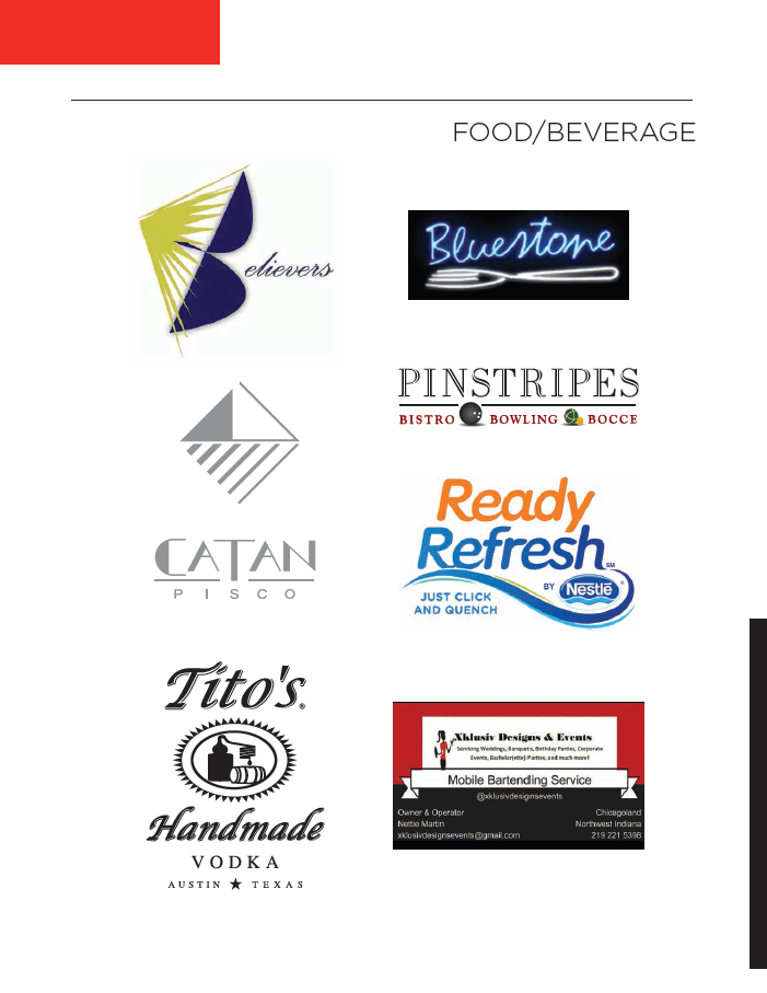 Food & Beverage Sponsors.png