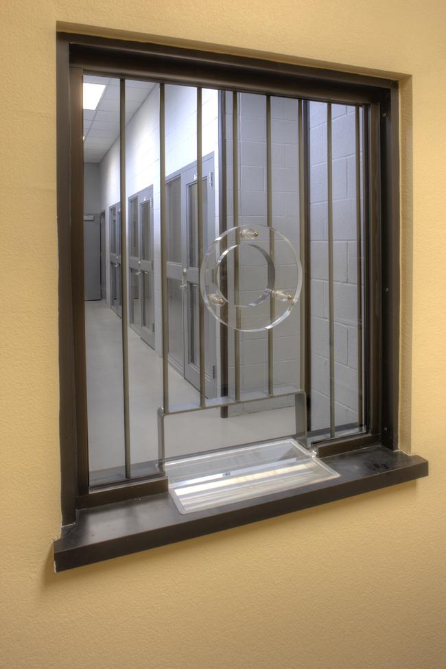 Window_Holding Cells.jpg