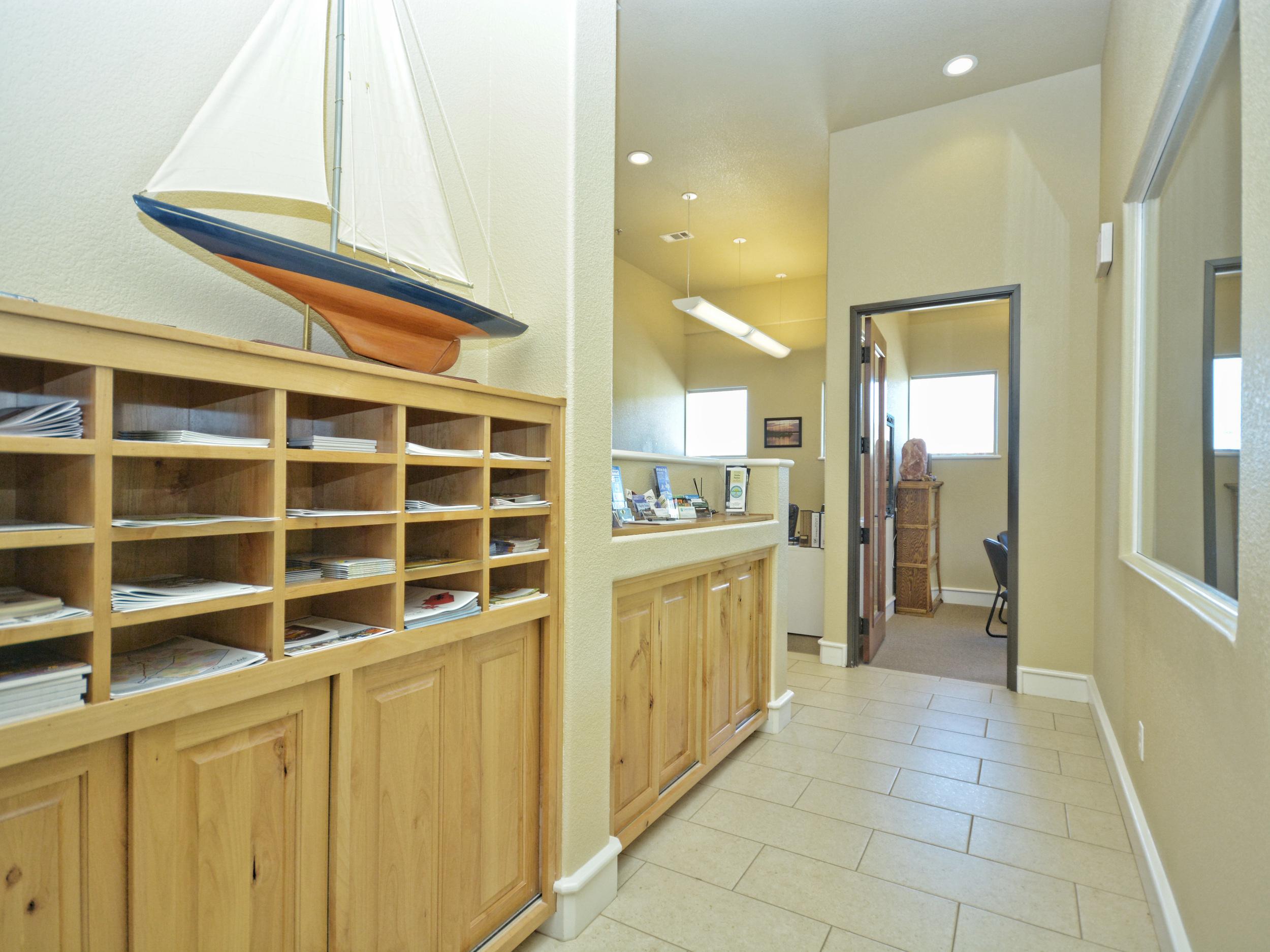 017_2nd Tenant Mail Room.jpg