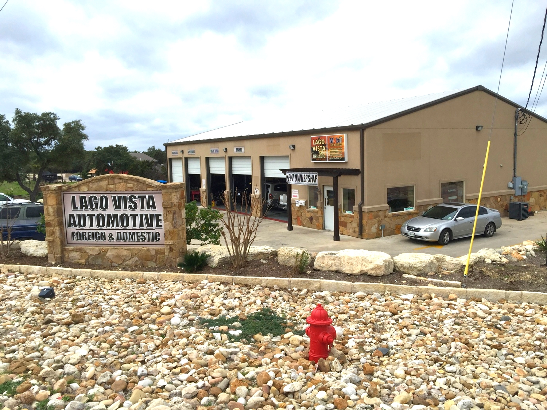 Lago Vista Automotive.jpg