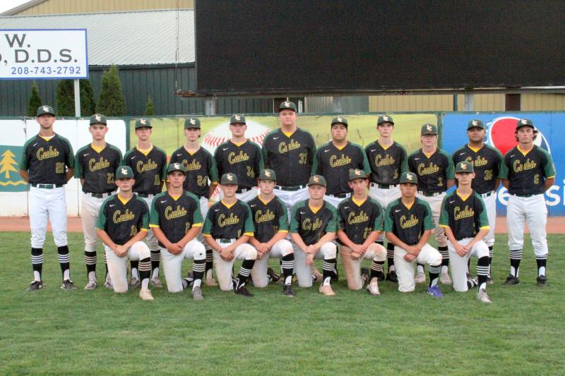 2018 LC Cubs