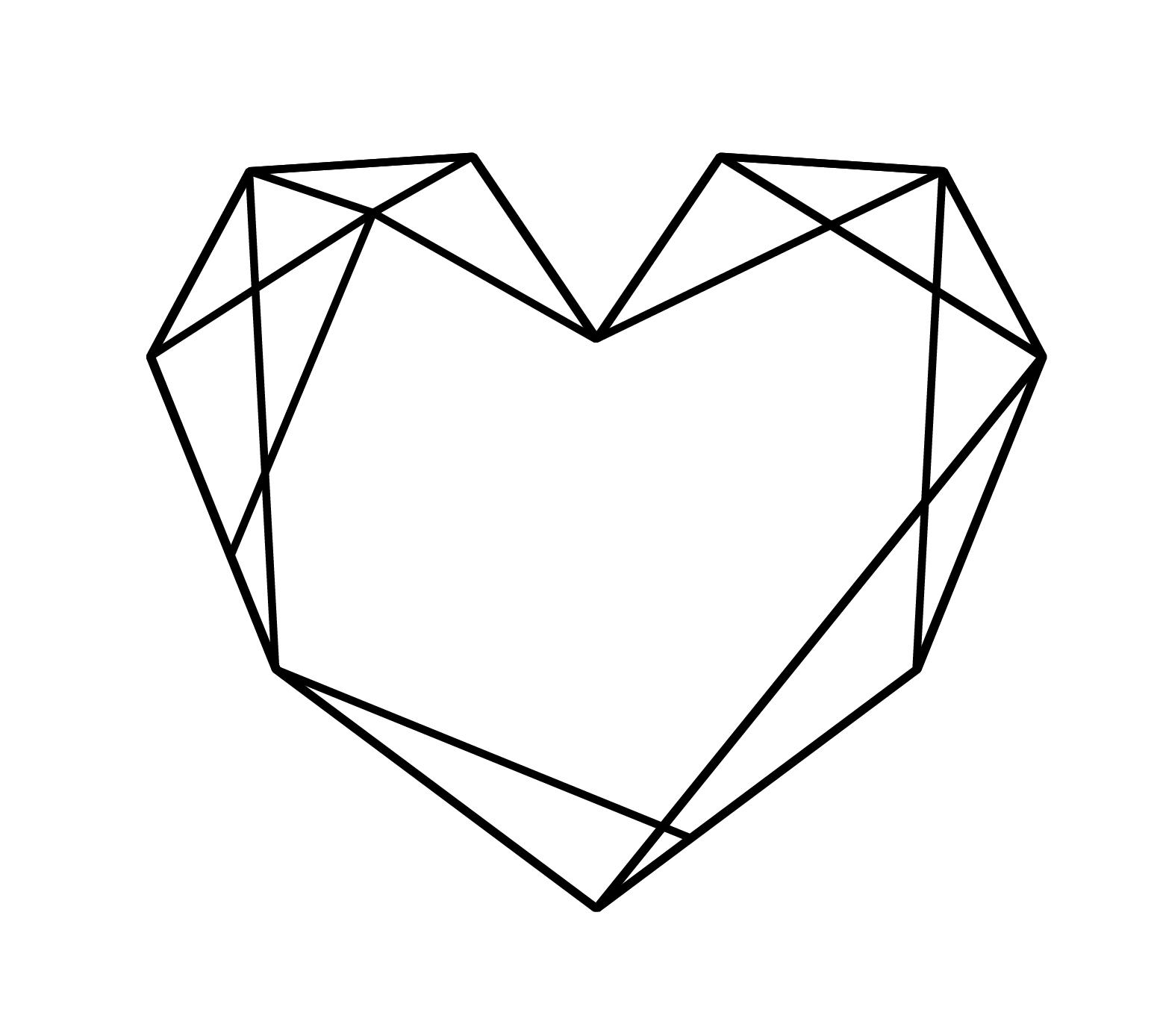 heartwoodandco logo